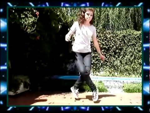 Baile Electronico - Estilos V3