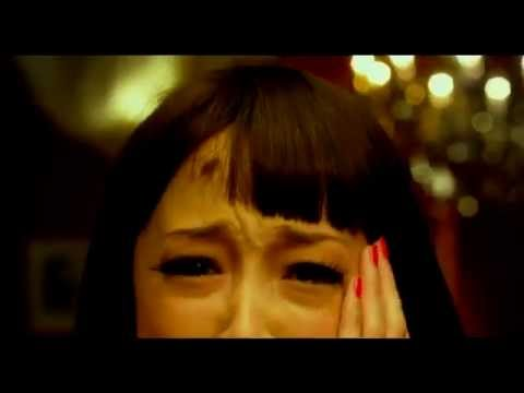 HELTER SKELTER 2012 - Official TRAILER 【ヘルタースケルター】