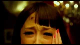 Helter Skelter - HELTER SKELTER 2012 - Official TRAILER 【ヘルタースケルター】
