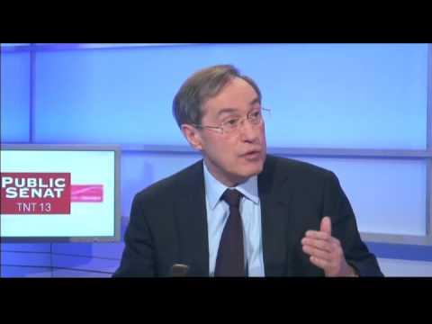 Claude Guéant :