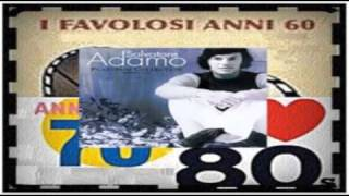 Watch Salvatore Adamo Lei She video