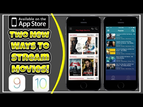 10 Best Apps for Free Movies amp TV Shows on Apple TV