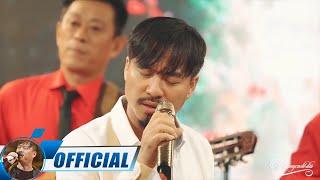 Quang Lập - Duyên Trả Nợ Đời [MV 4K]