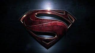 The Stars of SyFy's Krypton on the El Family