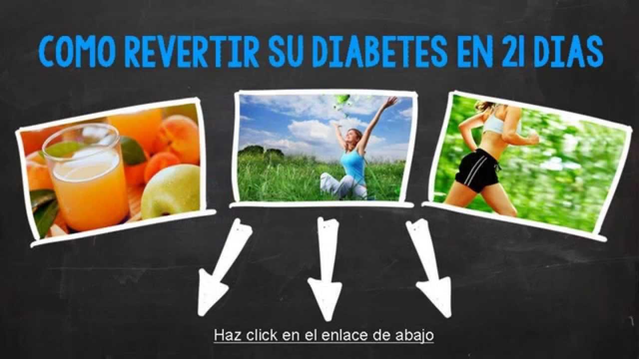 neuropatia diabetica tratamiento - YouTube
