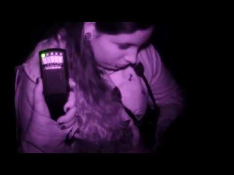 Ghost Finders Season Six The Rockwood Mansion