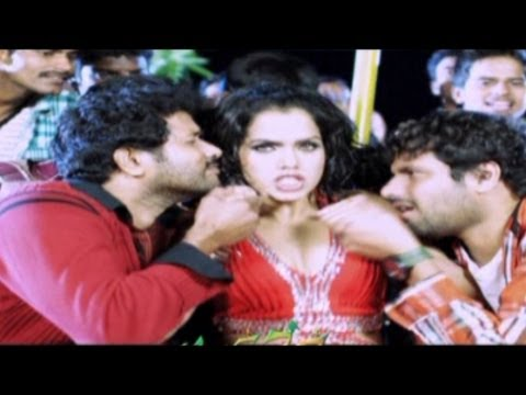 Kolu Kolu Promo Song - Hostel Days Movie video