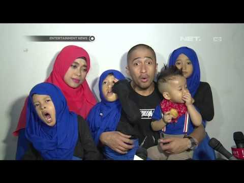 Youtube umroh setelah ramadhan
