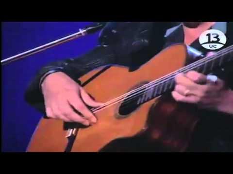 Jose Feliciano - Cuando Pienso En Ti