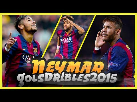 media neymar video clips downloads