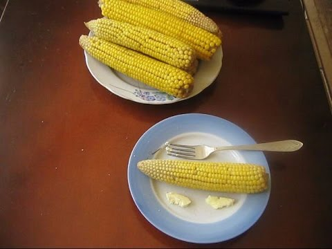 квартиру Псков как быстро и вкусно сварить кукурузу покупателям продуктов питания
