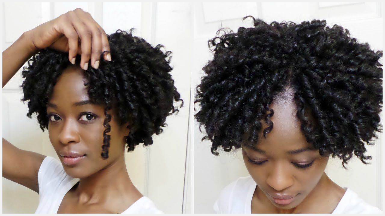 Crochet Hair Urban : Awesome Crochet Braid Hair (Review): Freetress Urban Soft Dread ...