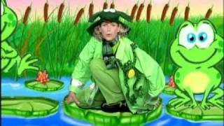 Vídeo 85 de Xuxa
