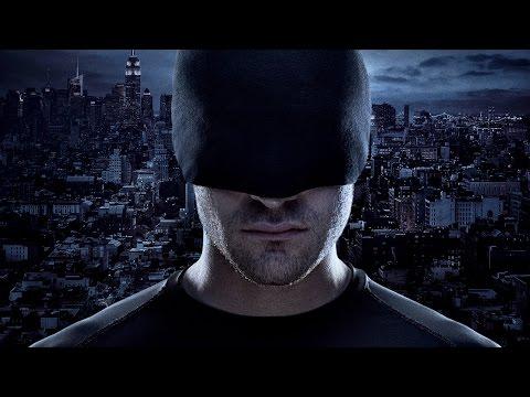 Daredevil: How is Marvel's Netflix Series? - IGN Conversation