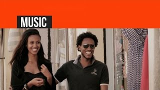 Eritrea - Samuel Habtom - Firki Hiyab / - ፍርቂ ህያብ - New Eritrean Music 2015