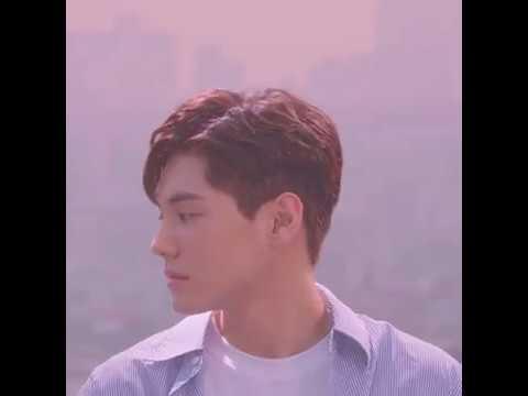 """용주(YONGZOO) 1st Single """"눈을 맞추면""""  Teaser.1"""