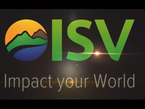 ISV Trailer 2015