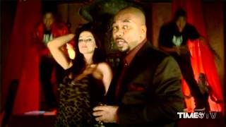 Клип Robbie Rivera - Let Me Sip My Drink ft. Fast Eddie
