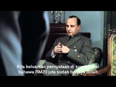 Dr. Rozmey Hampa Dengan Kutipan 2 Alam video