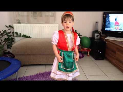 Blanka és Magyar Rózsa - Most Múlik Pontosan