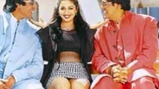 Makhna [Full Song] (HD) With Lyrics - Bade Miyan Chote Miyan