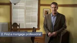 Genworth Financial - Primerica Reviews