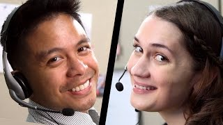 16 Secrets Call Center Employees Won't Tell You