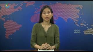 DVB - ရခိုုင္လူထုုရဲ႕ စီးပြားေရး၊ လူမႈေရးနဲ႔ လယ္ယာေျမကိစၥရပ္ေတြ တိုုးတက္လာဖိုု႔ေဆာင္ရြက္သြားမည္