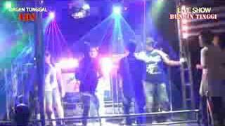 MIX  OT ADS live BUNGIN TINGGI SP.PADANG