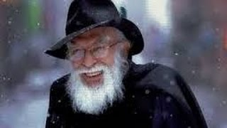 Secrets of the psychics with James Randi Nova