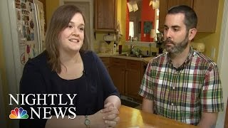 How A Health Savings Account Could Save You Money | NBC Nightly News