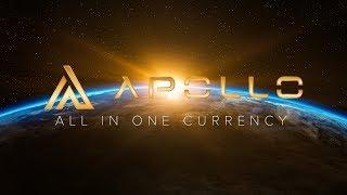Apollo Explainer Video