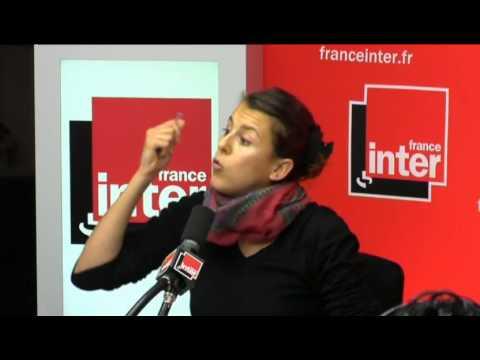 Nicole Ferroni - Jean Marc Super Ayrault