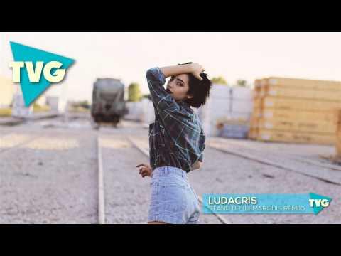 Ludacris - Stand Up