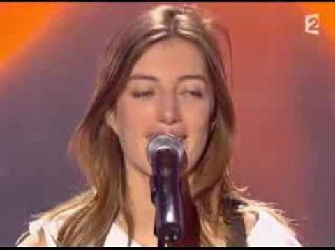Anais - Mon Coeur, Mon Amour