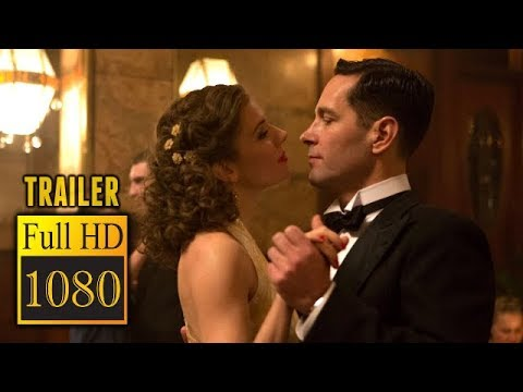 🎥 THE CATCHER WAS A SPY (2018) | Full Movie Trailer In Full HD | 1080p