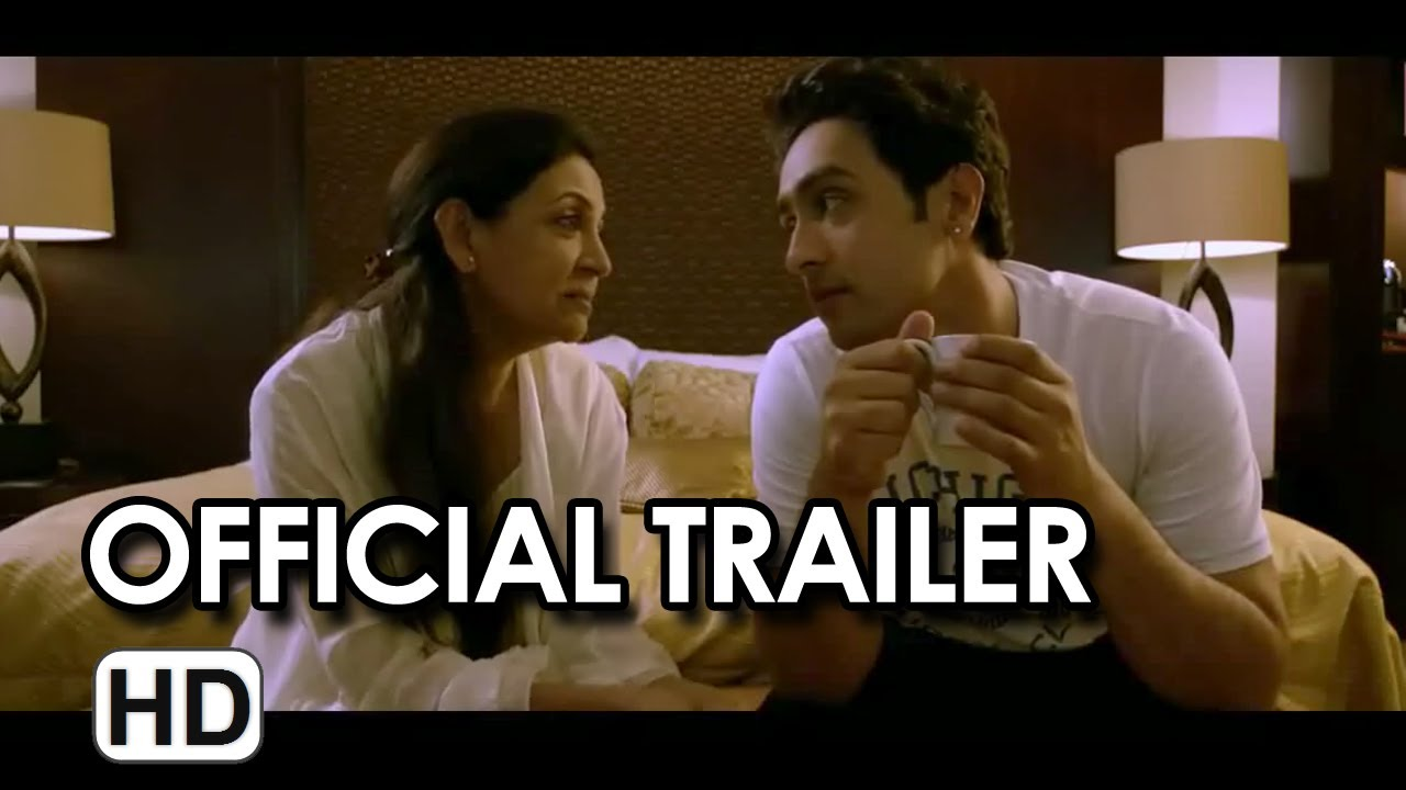 HEARTLESS Official Theatrical Trailer (2014) HD