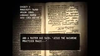 The Case For Christ - Full Documentary