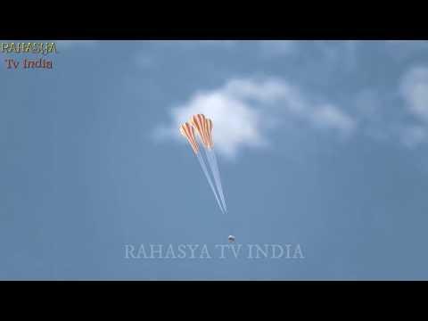 आखिर भारत चाँद पर क्यों नहीं जाता || INDIAN MOON MISSION