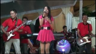 download lagu Dangdut Koplo Terlalu Rindu Cover Ayu Reza New Bareka gratis