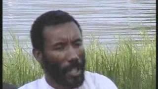 Deacon Engedaworq Bekele - Aba Aba Teklehymanot  (Ethiopian Orthodox Tewahedo Church Mezmur)