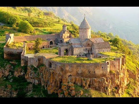 the most great beautiful and awesome places in Armenia ( especially for tourist's ))