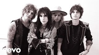 The Struts Kiss This Official Audio