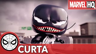 Marvel Funko - Chimichanga