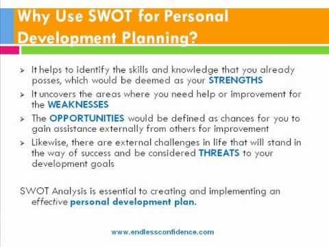Characteristics of swot analysis essay