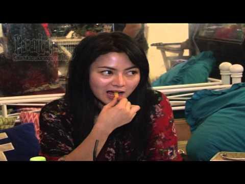 Cerita Ramadan Vitalia Sesha #4