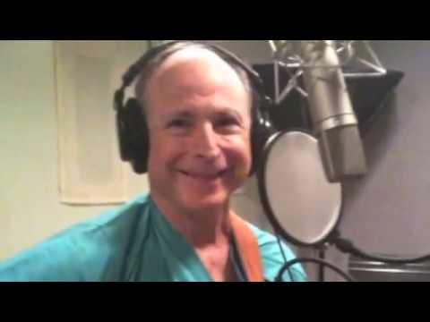 Metabolic Syndrome Song - Know Your Numbers - Insulin Resistance - Dr. Mache Seibel