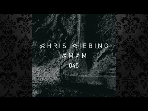 Chris Liebing - AM/FM 045 (18.01.2016) Live @ NYE, Spazio 900, Rome Part 1