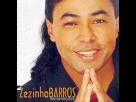 Motoqueira Louca - Zezinho Barros - YouTube