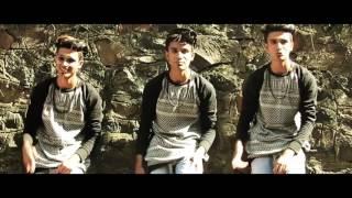 Emptiness Rap song  Tannha Tannha Rehta Hoon sad song